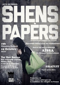 shens-papers