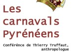 conférence_carnaval-pyreneens