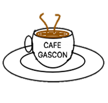 CAFE-GASCONmontde