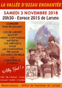 AFFICHE CONCERT-LOS-DE-LARUNTZ-AND-CO (2) (002)