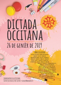 19-dictada-affiche-a3-dictada2019-hd-page-001