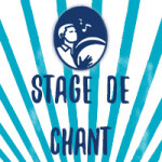 stage-chant-SITE