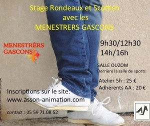 stage-asson
